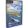 Harpoon 3: Advanced Naval Warfare Harpoon 3: Advanced Naval Warfare 552857ATomasino