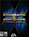 Command & Conquer: The First Decade Command & Conquer: The First Decade 553463asylum boy