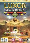 Luxor: Amun Rising Luxor: Amun Rising 553482asylum boy