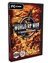 Gary Grigsby's World At War: A World Divided Gary Grigsby's World At War: A World Divided 553486asylum boy