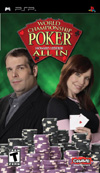 World Championship Poker: All In World Championship Poker: All In 553615asylum boy