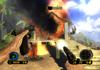 Far Cry Vengeance Far Cry Vengeance 553633asylum boy