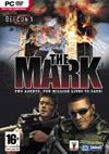 The Mark The Mark 553641asylum boy