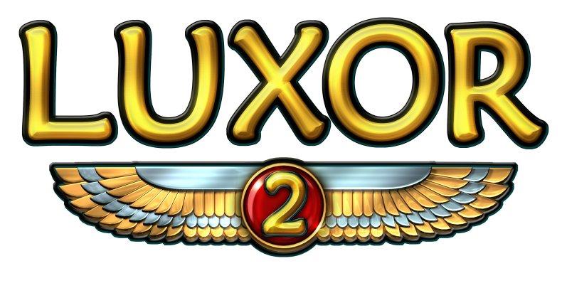 Luxor 2 Luxor 2 553763SquallSnake7