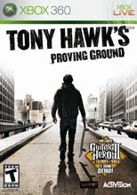 Another Year, Another Tony Hawk Another Year, Another Tony Hawk 554004SquallSnake7