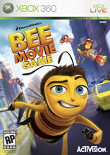 Bee Movie Bee Movie 554052Maverick