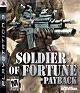 Soldier of Fortune: Pay Back Soldier of Fortune: Pay Back 554095spudlyff8fan