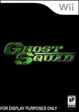 Ghost Squad Ghost Squad 554157Maverick
