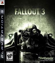 Fallout 3 Fallout 3 554178SquallSnake7