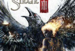 Dungeon Siege III Xbox 360 Review Dungeon Siege III (Xbox 360) Review 555834SquallSnake7
