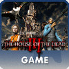 The House of the Dead 3 The House of the Dead 3 556200SquallSnake7