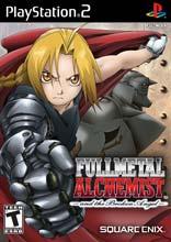Square to ship Fullmetal Alchemist on Jan.18 Square to ship Fullmetal Alchemist on Jan.18 559Wsv771