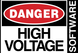 Exclusive Interview with High Voltage Software - Conduit 2 Exclusive Interview with High Voltage Software – Conduit 2 56SquallSnake7