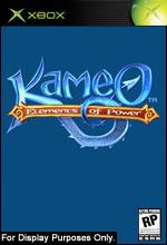 Kameo: Elements of Power Kameo: Elements of Power 59Stan