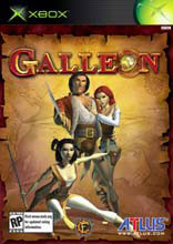 Galleon: Islands of Mystery Galleon: Islands of Mystery 62Stan