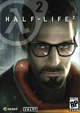 Half-Life 2 Half-Life 2 69Stan