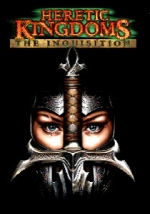Heretic Kingdoms, the inquisition begins next month Heretic Kingdoms, the inquisition begins next month 703Lylabean