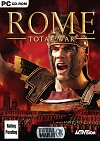 Rome: Total War 90Stan