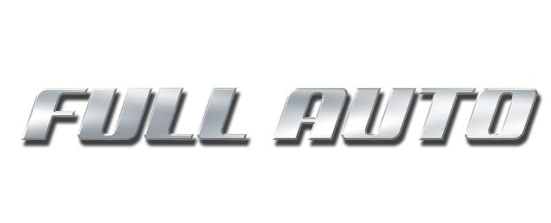 E3 2005: Full Auto on Xbox 360 - Show Floor Footage and E3 Trailer E3 2005: Full Auto on Xbox 360 – Show Floor Footage and E3 Trailer 937UTx4t