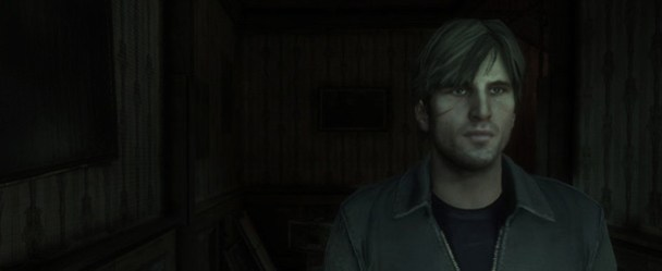 Silent Hill: Downpour Gets Halloween Patch and HD Collection Update Silent Hill: Downpour Gets Halloween Patch and HD Collection Update DownPour
