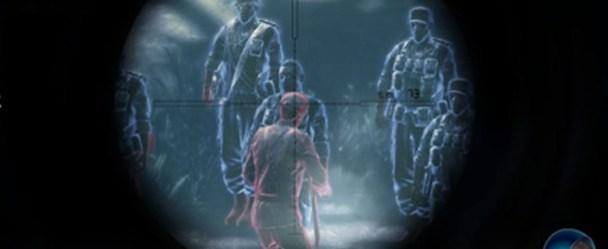 Sniper: Ghost Warrior Picks Off Platinum Deal Sniper: Ghost Warrior Picks Off Platinum Deal Sniper1