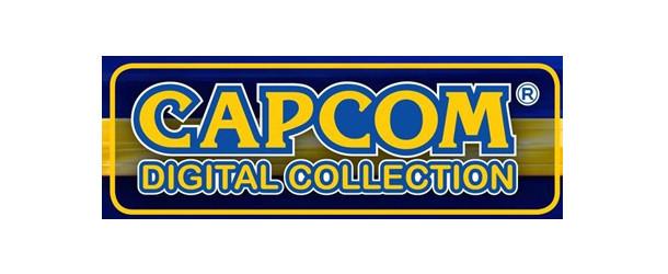 CapcomDigitalBanner
