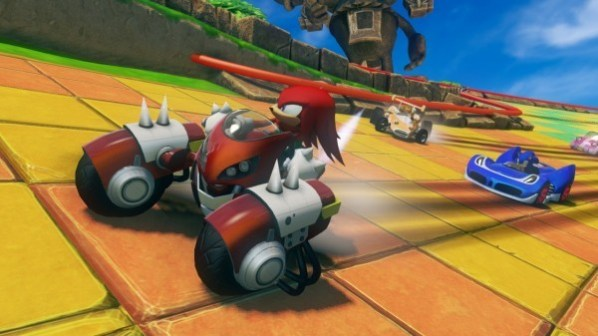 Sonic & All-Stars Racing Transformed Now Available Sonic & All-Stars Racing Transformed Now Available Sonic All Stars Racing Transformed 13 600x337