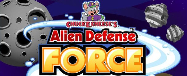 Chuck E. Cheese Defends Pizza Chuck E. Cheese Defends Pizza Chuck E Cheese