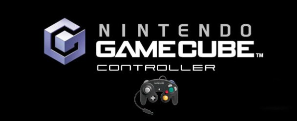 1st Party GC Controller Found New for $5? 1st Party GC Controller Found New for $5? GC Controller Banner