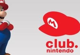 Club Nintendo Feb 2013 Summary Club Nintendo Feb 2013 Summary ClubNintendo