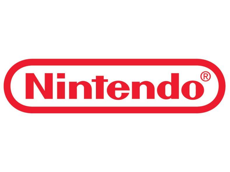 Nintendo Direct News Eruption Nintendo Direct News Eruption Nintendo 1