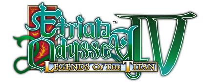 Etrain Odyssey IV 3DS Demo Set for Feb Etrain Odyssey IV 3DS Demo Set for Feb eo4 logo 420 short