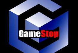 Gamestop's GC Clearance Sale Gamestop's GC Clearance Sale GS GC Banner