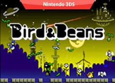 bird_and_beans