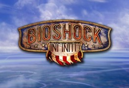 Bioshock Infinite Bioshock Infinite (PC/360/PS3) Preview bioshock infinite 1 580x4351