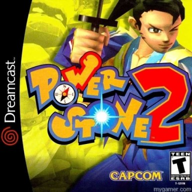 Powerstone2 5 Classic Multiplayer Focused Same-Sofa Console Games That should be Retro-fitted with XBLA Online Support 5 Classic Multiplayer Focused Same-Sofa Console Games That should be Retro-fitted with XBLA Online Support Powerstone2