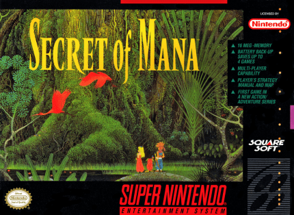 Secret of Mana box 5 Classic Multiplayer Focused Same-Sofa Console Games That should be Retro-fitted with XBLA Online Support 5 Classic Multiplayer Focused Same-Sofa Console Games That should be Retro-fitted with XBLA Online Support Secret of Mana box 1024x746