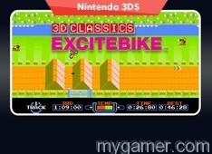 3d_classics_excitebike Club Nintendo May 2013 Summary Club Nintendo May 2013 Summary 3d classics excitebike