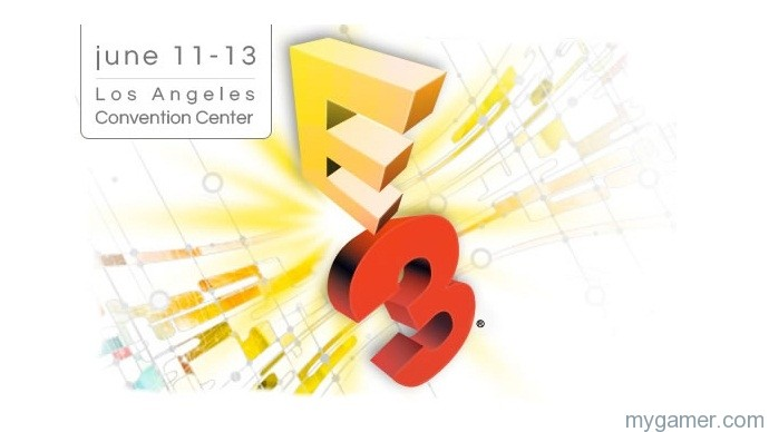Five E3 2013 Predictions That Will NOT Come True Five E3 2013 Predictions That Will NOT Come True e3 2013