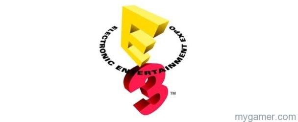 E3 2013 News Summary E3 2013 News Summary E3 Banner