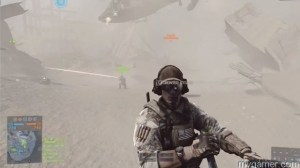 Battlefield 4 What's New About Battlefield 4? What's New About Battlefield 4? bf3 300x168