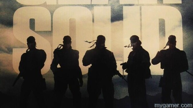 mgs collection header