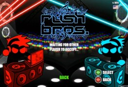 Mygamer Streaming Cast Awesome Blast! Rush Bros Mygamer Streaming Cast Awesome Blast! Rush Bros rush bros
