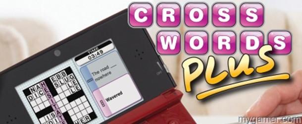 CrosswordsPlus Banner