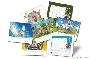 calendar_2014_big_1 Club Nintendo 2013 Elite Status Gift Announcement Club Nintendo 2013 Elite Status Gift Announcement calendar 2014 big 1 300x198