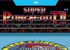 super_punch_out Club Nintendo July 2013 Summary Club Nintendo July 2013 Summary super punch out