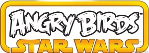 ABSW_Logo Angry Birds Star Wars Coming to Consoles and Handhelds in Late Oct Angry Birds Star Wars Coming to Consoles and Handhelds in Late Oct ABSW Logo 300x108