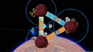 ABSW_Multiplayer_Screen2