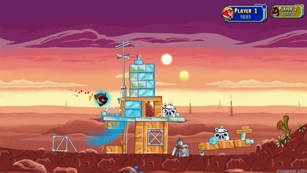 ABSW_Multiplayer_Screen4 Angry Birds Star Wars Coming to Consoles and Handhelds in Late Oct Angry Birds Star Wars Coming to Consoles and Handhelds in Late Oct ABSW Multiplayer Screen4 1024x576