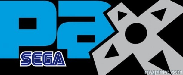 SEGA Set to Show All At PAX Prime 2013 SEGA Set to Show All At PAX Prime 2013 PAX Prime Sega